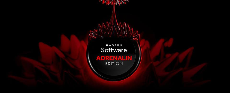 [OVLADAČ] AMD Radeon™ Software Adrenalin Edition 18.10.1 Release Notes