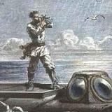 Nemo1955_CSSR