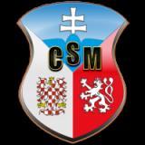 -CSM- SÚTAŽE