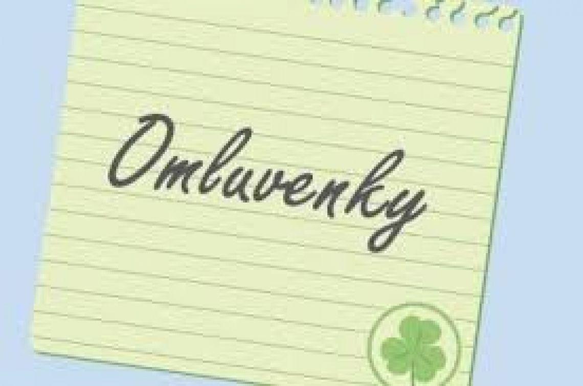 Omluvenky hernej neaktivity