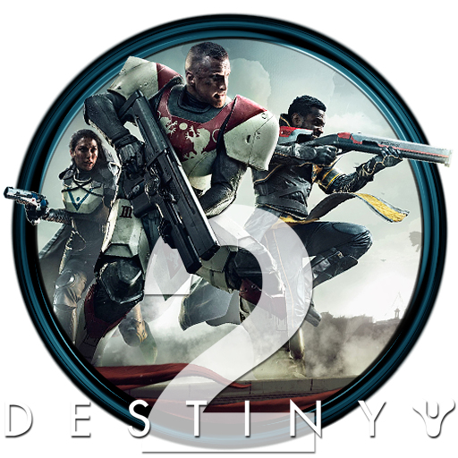 destiny 2 dock